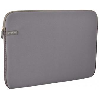 AmazonBasics - Husa De Protectie Pentru Laptop, 17,3 In