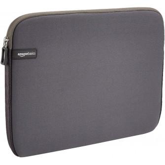 AmazonBasics - Husa De Protectie Pentru Laptop, 13,3 In