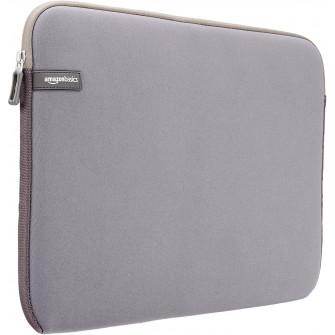 AmazonBasics - Husa De Protectie Pentru Laptop, 15.6-In