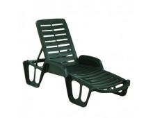 Sezlonguri, scaune si saltele pentru plaja
