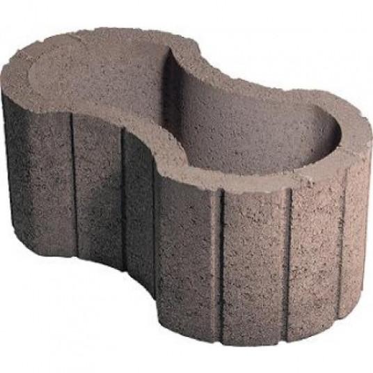 Бетон 59 лак для бетона цена москва