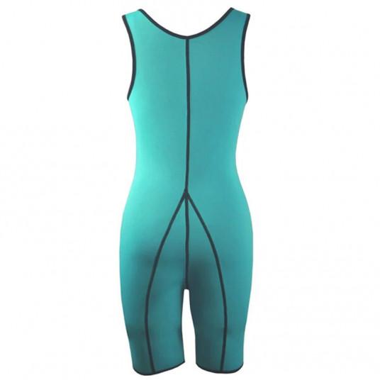 bodysuit termic pentru pierderea în greutate)