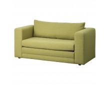 Canapele si Coltare IKEA