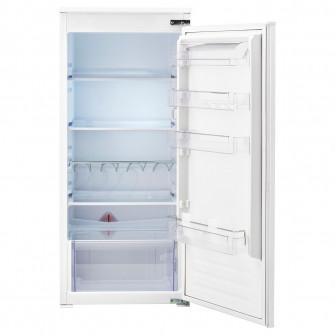 IKEA AVKYLD frigider incorporat clasa A+