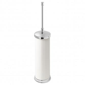 IKEA BALUNGEN perie WC/suport