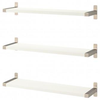 IKEA BERGSHULT / GRANHULT combinatie etajera