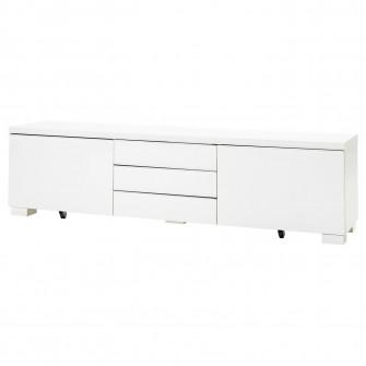 IKEA BESTA BURS comoda TV