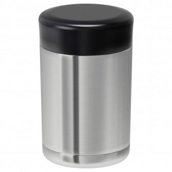 IKEA EFTERFRAGAD Dispozitiv vid alimente, inox, 0.5 l