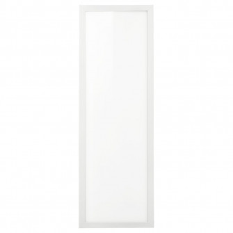 IKEA FLOALT Panou luminos LED, intensitate reglabila, n