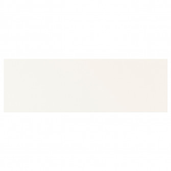IKEA FONNES Front sertar, alb, 60x20 cm