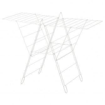 IKEA FROST Uscator interior/exterior, alb