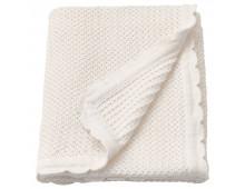Materiale textile pentru bebelusi