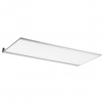 IKEA IRSTA Sistem iluminare blat+LED - opal
