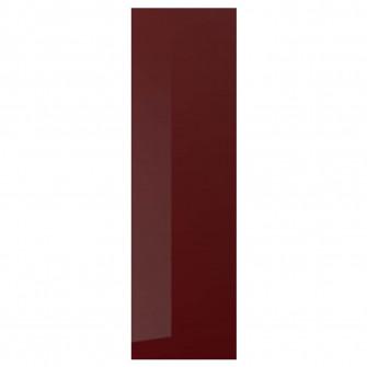 IKEA KALLARP Usa, lucios r-m inch, 60x200 cm