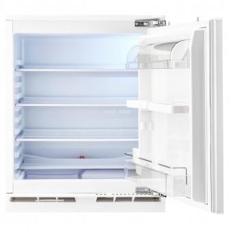 IKEA KALLNAT frigider incorporat A++