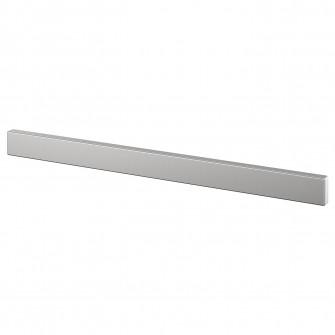 IKEA KUNGSFORS Suport magnetic cutite, inox