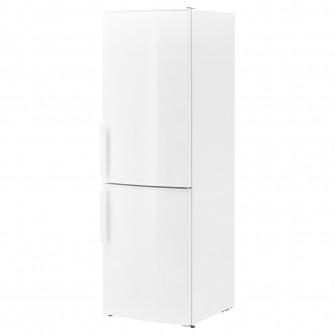 IKEA KYLD frigider/congelator A++