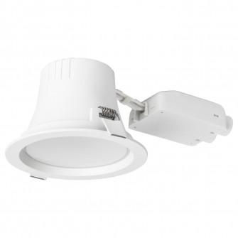 IKEA LEPTITER Spot LED incorporabil, intensitate reglab