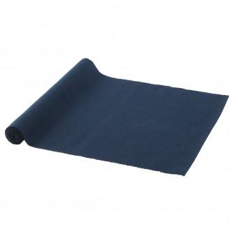 IKEA MARIT Servet masa, albastru inchis