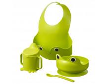 Accesorii de masa pentru bebelusi
