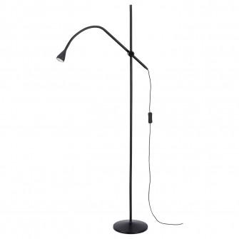 IKEA NAVLINGE Lampadar cu LED
