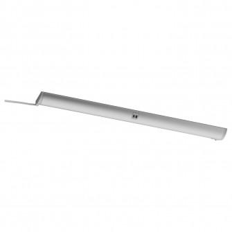 IKEA NORRFLY bagheta luminoasa LED