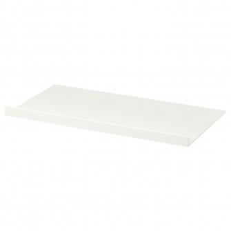 IKEA NYTTIG Separator hota pentru sertar, 80 cm