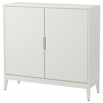 IKEA REGISSOR Corp, alb