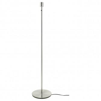 IKEA SKAFTET baza lampadar