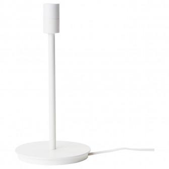 IKEA SKAFTET baza veioza