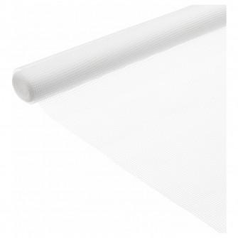IKEA STOPP Folie antiderapanta, 67.5x200 cm