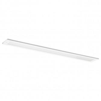 IKEA STROMLINJE Sistem iluminare blat+LED - alb
