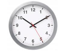Ceasuri IKEA