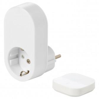 IKEA TRADFRI Kit control