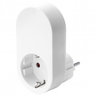 IKEA TRADFRI priza wireless