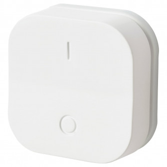 IKEA TRADFRI potentiometru wireless