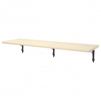 IKEA TRANHULT / KROKSHULT Polita - plp