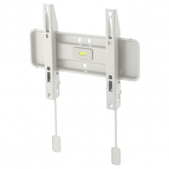 IKEA UPPLEVA Consola TV fixa, 19-32