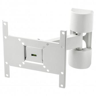 IKEA UPPLEVA Consola TV+inclinare/pivotanta, 19-32