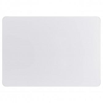 IKEA VEMUND Tabla alba/ magnetica, alb