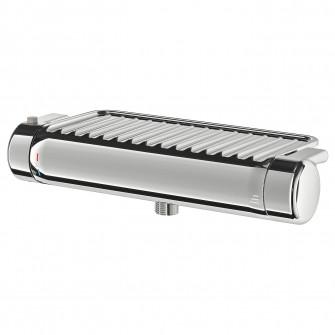 IKEA VOXNAN baterie dus/termostat