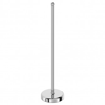 IKEA VOXNAN suport role hartie toaleta