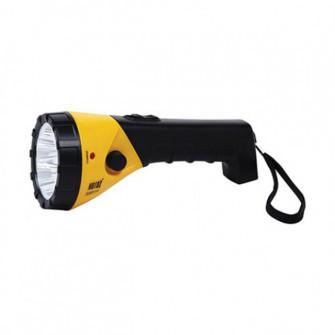 Lanterna Horoz HL 332L 0.5 W
