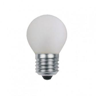Bec incandescent Horoz HL 433 60 W 220 V E27 2800 K