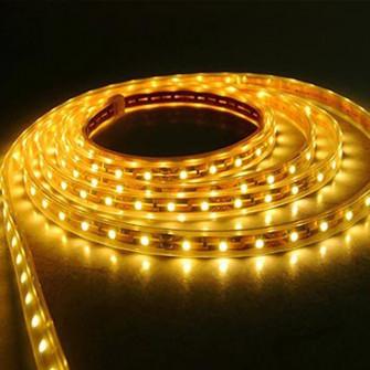 Banda LED Horoz HL 541L 4.8 W/M