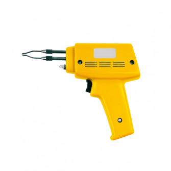 Pistol electric pentru lipit TOYA 79351