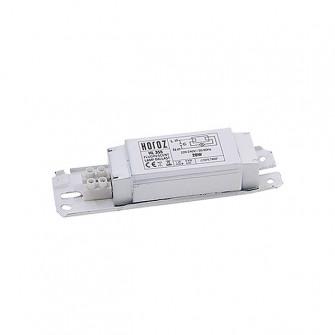 Balast electromagnetic Horoz HL 355 18 W