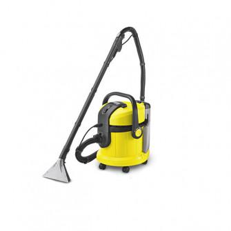 Aspirator Karcher SE 4002 1400 W