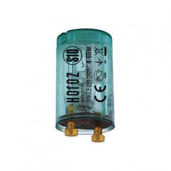 Starter Horoz HL S10 4-65 W