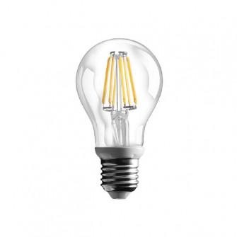 Bec led cu filament Fumagalli HLEDFIL3K 6 W E27